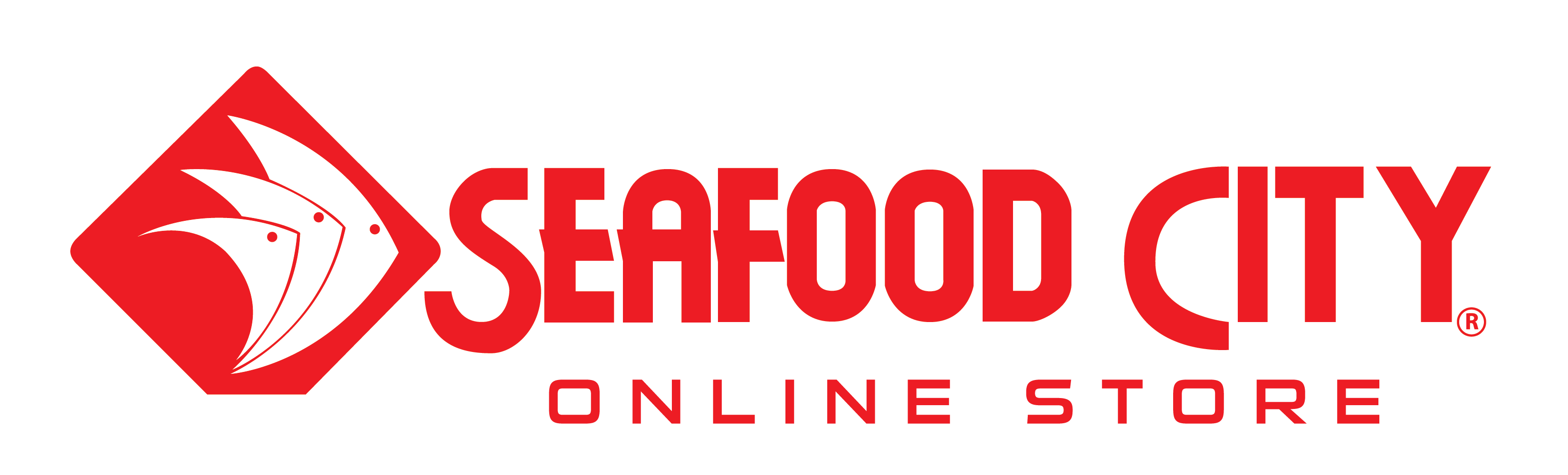 Seafood City Supermarket Winnipeg